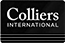 Ovenia Colliers International Finland
