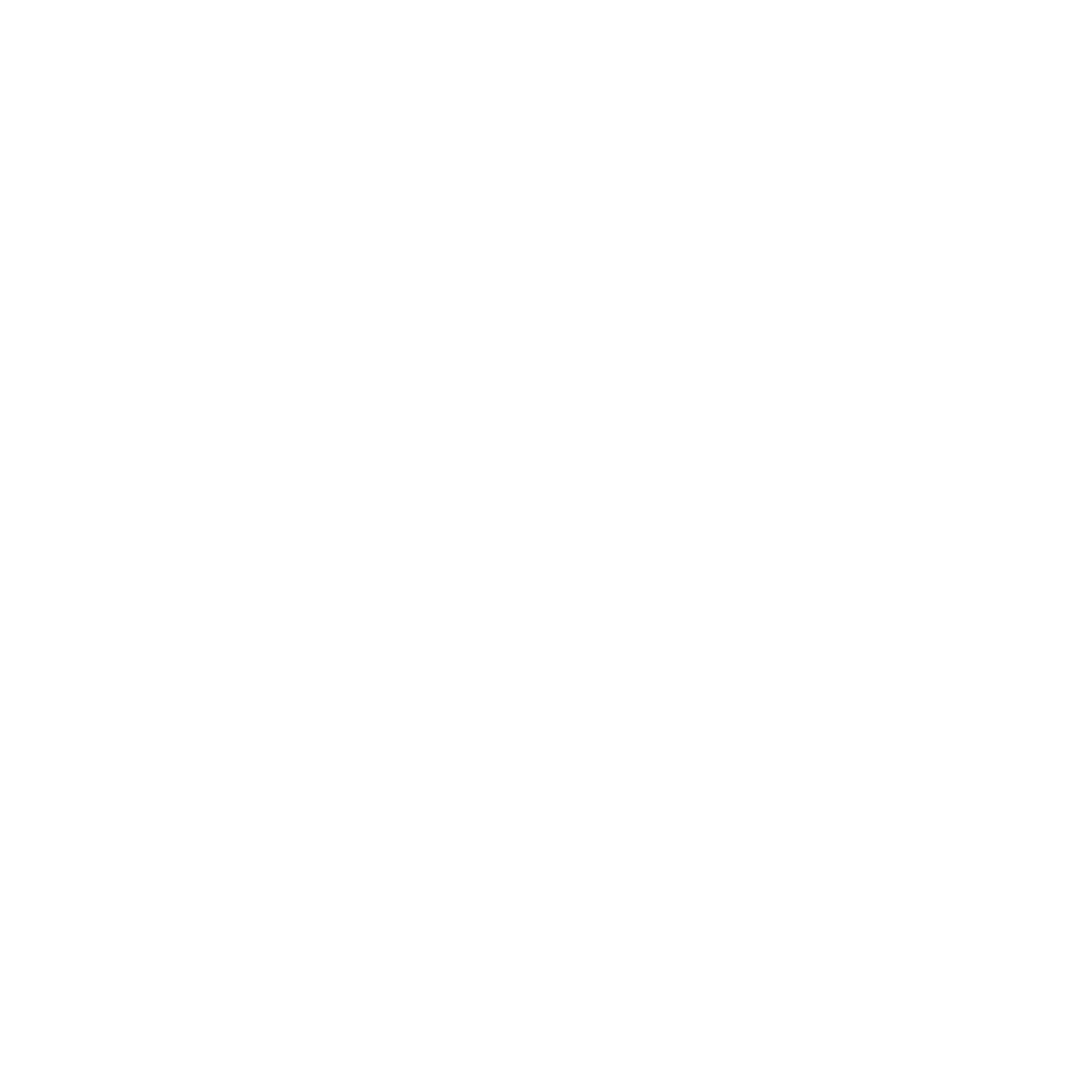Kattotutka: Facebook