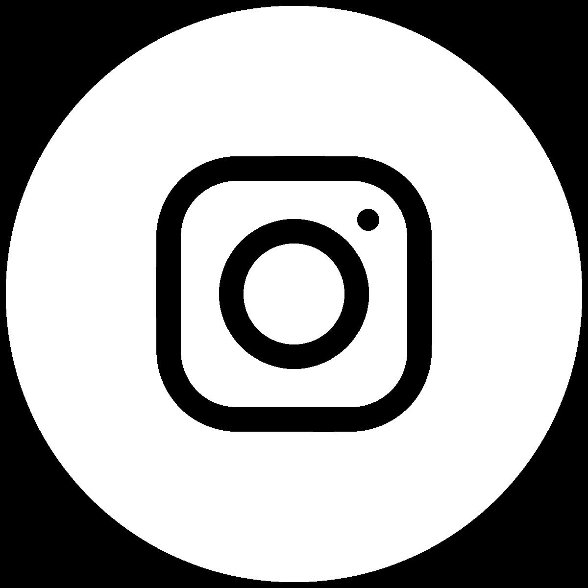 Kattotutka: Instagram