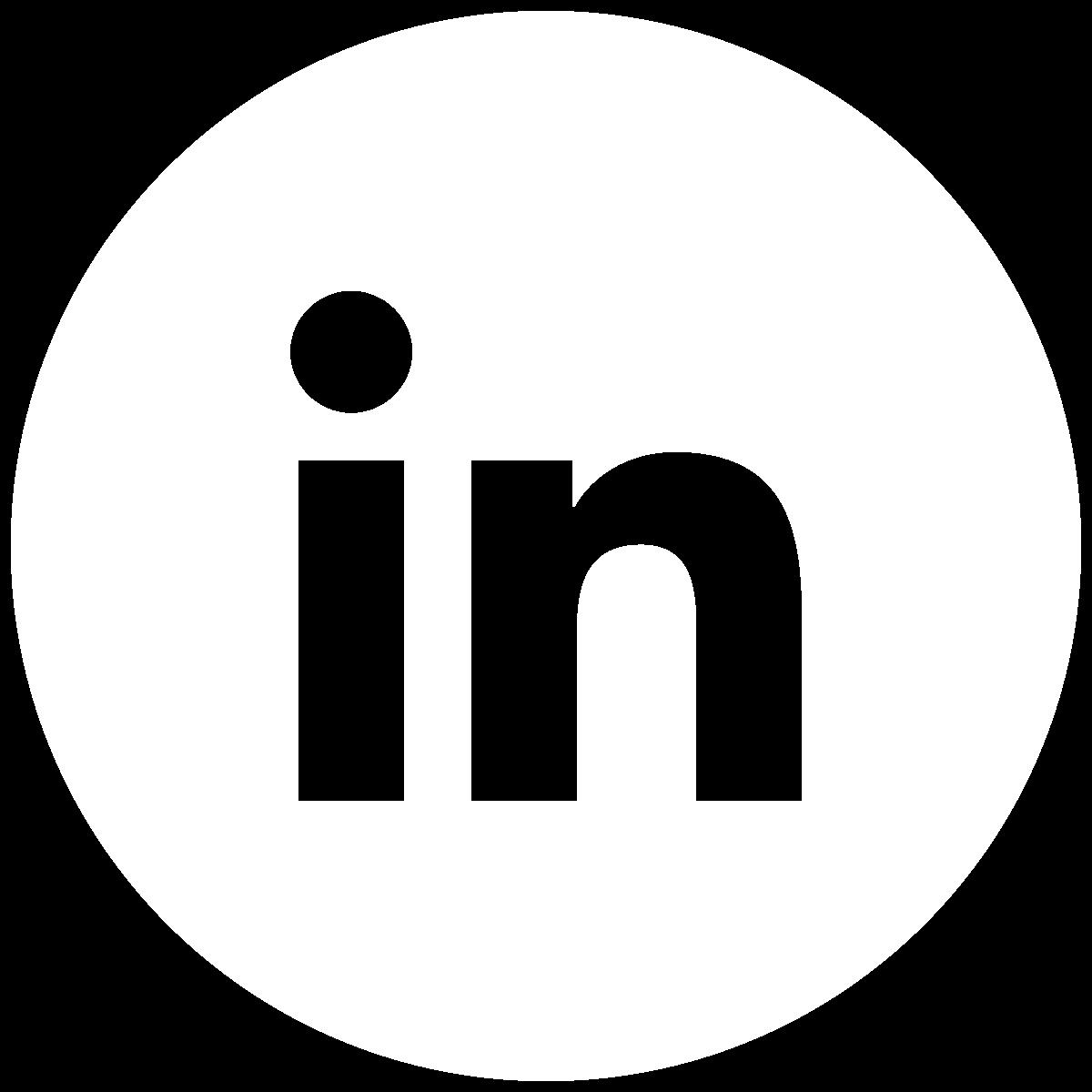 Kattotutka: LinkedIn