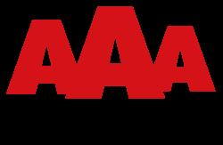 Kattotutka Oy - Korkein AAA-luottoluokitus 2019